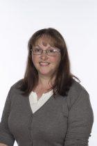 Mrs M Dyson