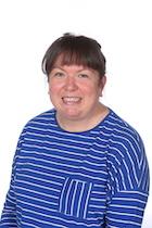 Ms J McGlynn